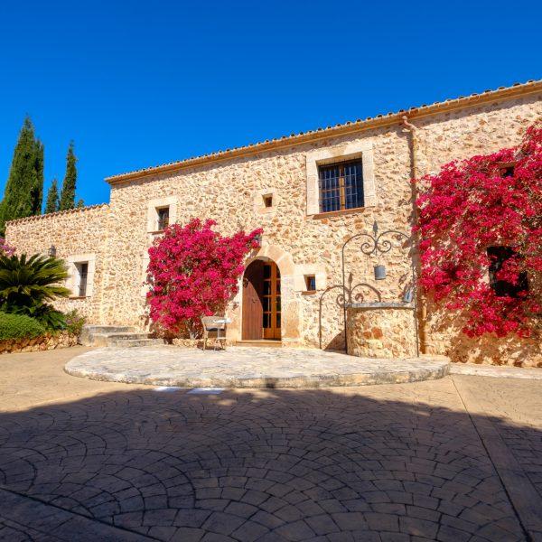 1920-1280 Casa Costix